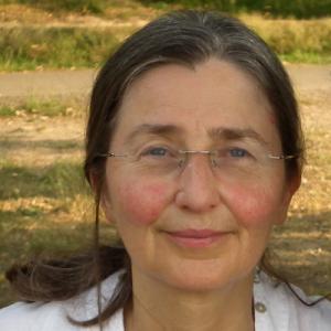 Georgeanne Lamont