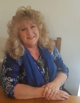 Julie McDonnell