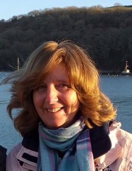 Karen Blackwell
