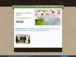 BMEC Home Page