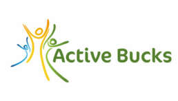Active Bucks logo