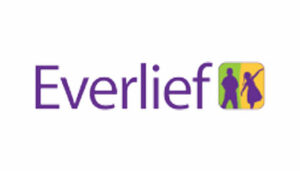 Everlief logo