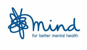 Mind logo