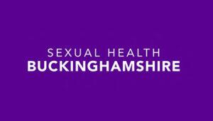 Sexual Health logo