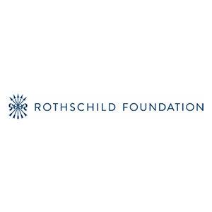 Rothschild Foundation logo