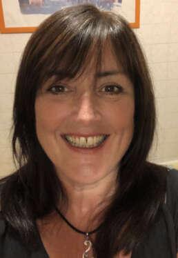 Julia Hancock