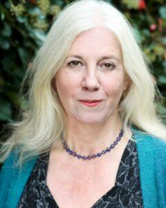 Xenia Horne
