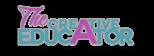 Creative Educator logo