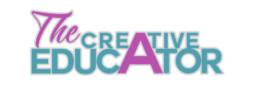 Creative Educator logo