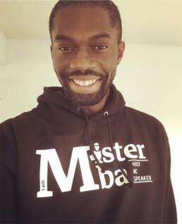 Christian Mba